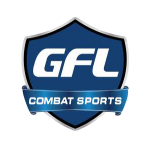 Go Fight Live.tv - MMA Fight Videos, Boxing / Wrestling